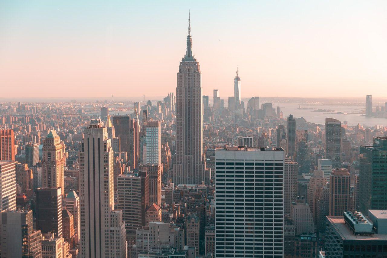 Protegido: De Willis Reed a Julius Randle, un coloso para los Knicks